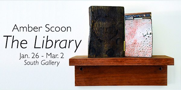 amber-scoon-the-library-gcc