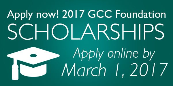 2017-foundation-scholarships