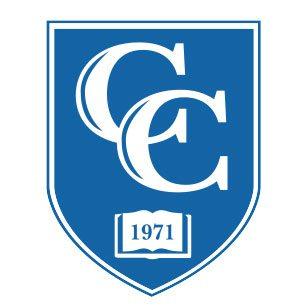 College Visit: Cambridge College GCC event