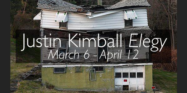 justing-kimball-elegy-gcc-2