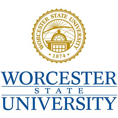 College Visit: Worcester State University GCC event