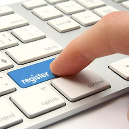 Demystifying the Registration PIN:  How to Self-Register for Classes