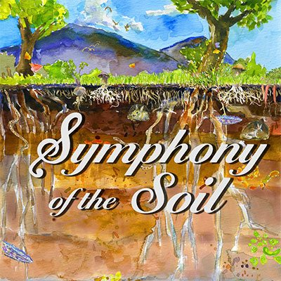 Film Screening: Symphony of the Soil GCC event