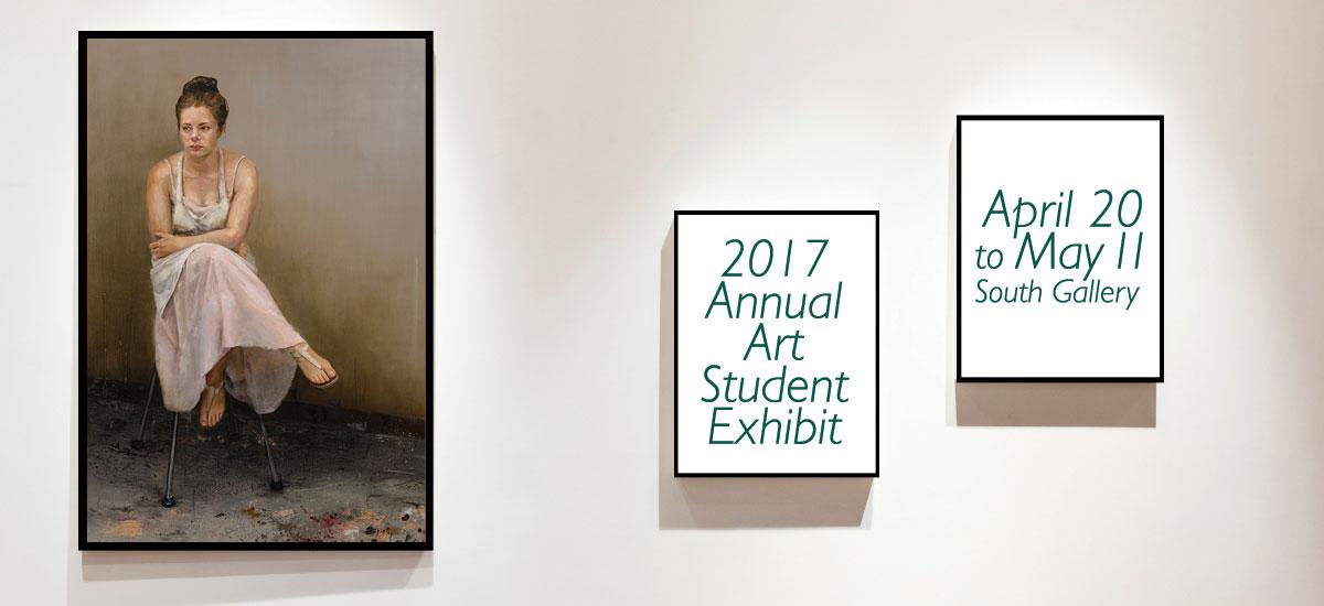 2017-student-art-show