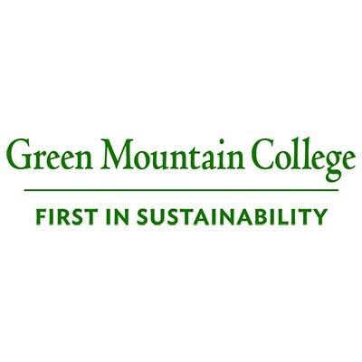 College Visit: Green Mountain College GCC event