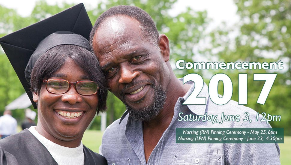 gcc-graduation-2017