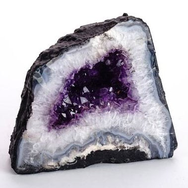22nd Annual Great Gem, Mineral and Fossil Show