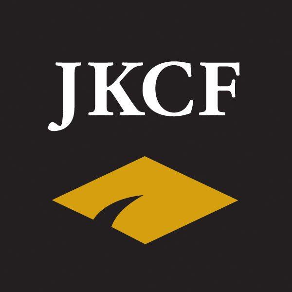 Jack Kent Cooke Transfer Scholarship Webinar