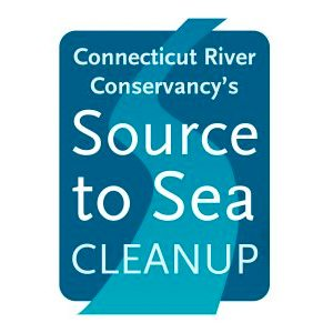 Source to Sea Cleanup