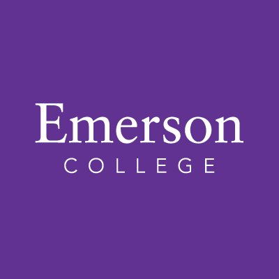 College Visit: Emerson College GCC event