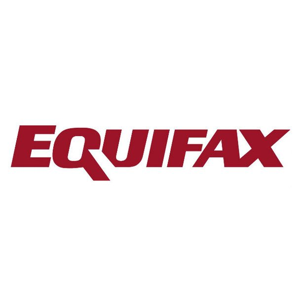 Equifax Data Breach Information Session GCC event