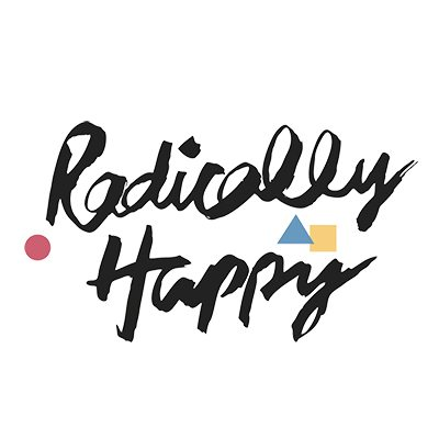 Phakchok Rinpoche: Radically Happy