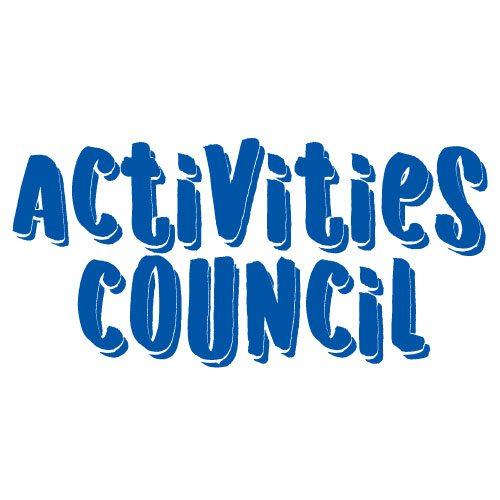 Activities Council