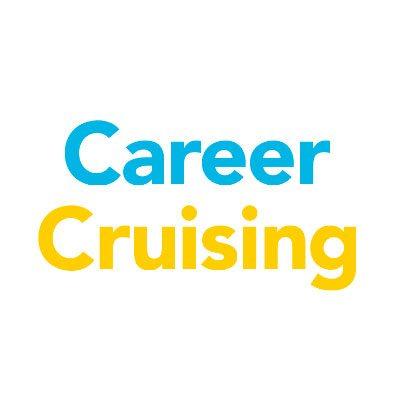 Career Cruising: Getting Started
