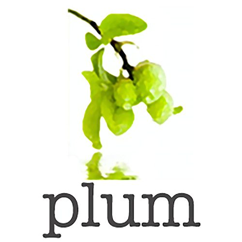 Plum Haiku Celebration