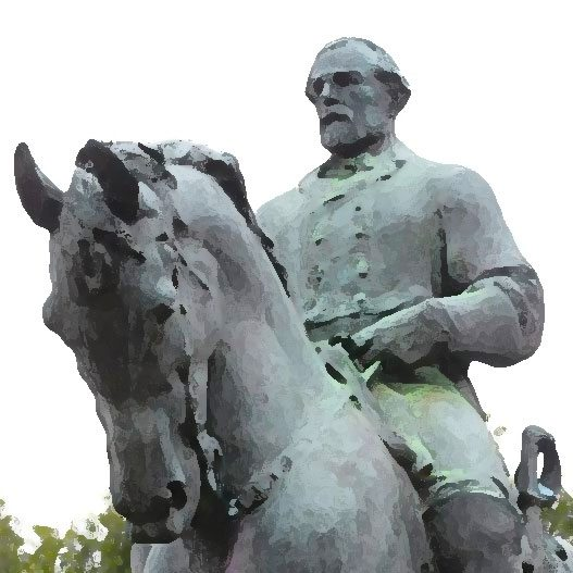Confederate Statues: Learn About the History