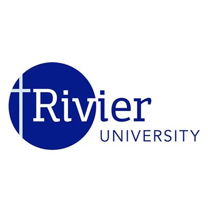 College Visit: Rivier University GCC event