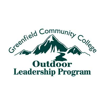 Outdoor Leadership Program Info Session GCC event