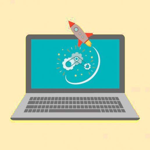 Success as an Online Student GCC event