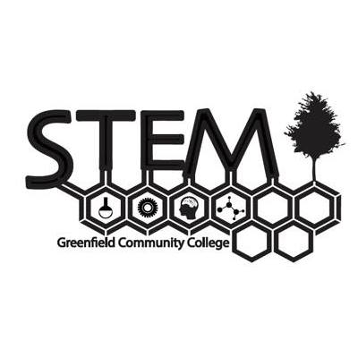 STEM Lecture Series: Technical Jobs in Industry GCC event