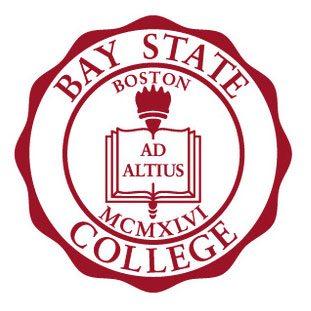 College Visit: Bay State College GCC event