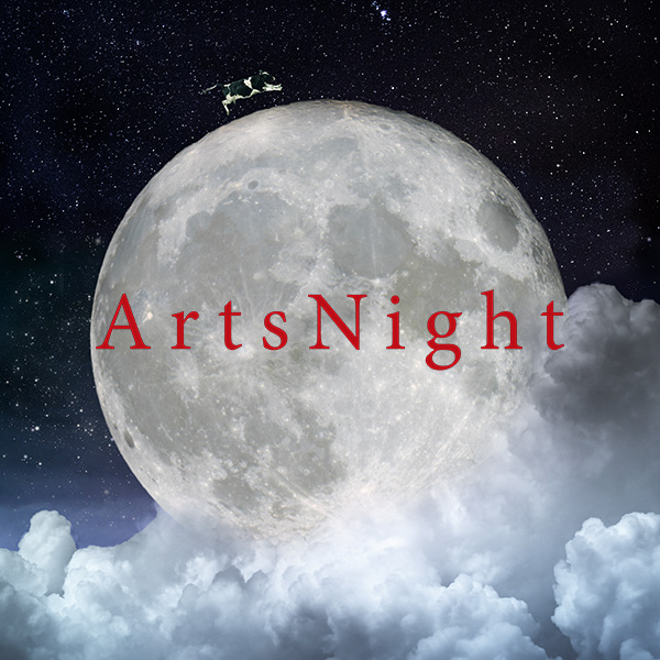 Arts Night
