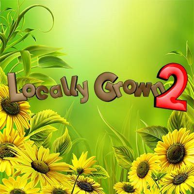 Locally Grown 2: An Evening of One-Act Plays