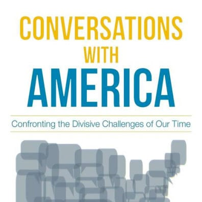 Randy Bell: Conversations with America