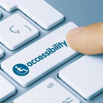 Disability & Design