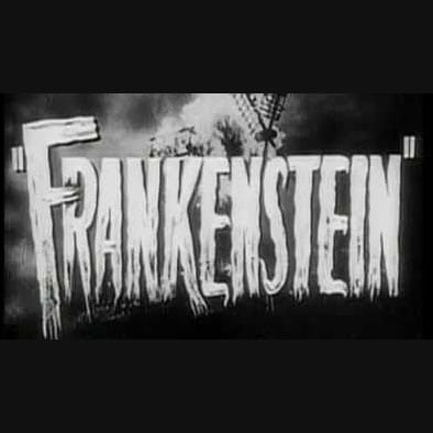 Fall Theater Auditions: Frankenstein GCC event