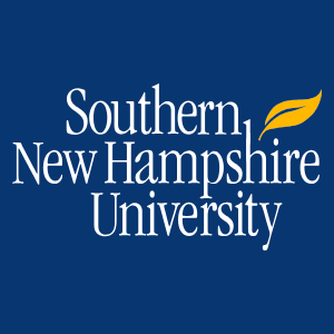 College Visit: Southern New Hampshire University GCC event