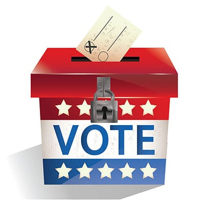 The Value of Voting: A Historical Reflection