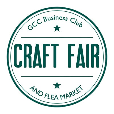 Craft Fair GCC event