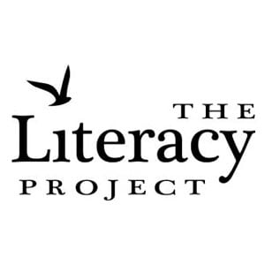 The Literacy Project: Stories of Hope and Transformation GCC event