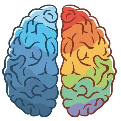 Neurodiversity Club GCC event