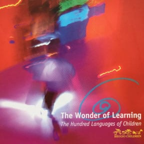 The Wonder of Learning GCC event