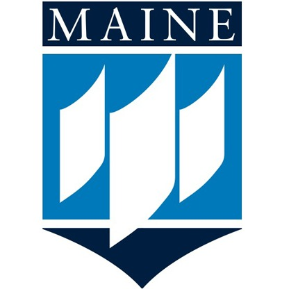 College Visit: University of Maine