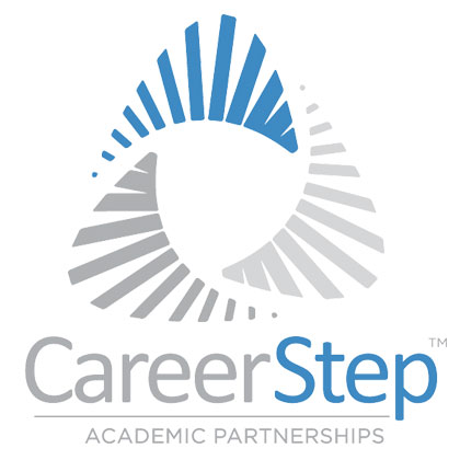 CareerStep Webinar GCC event