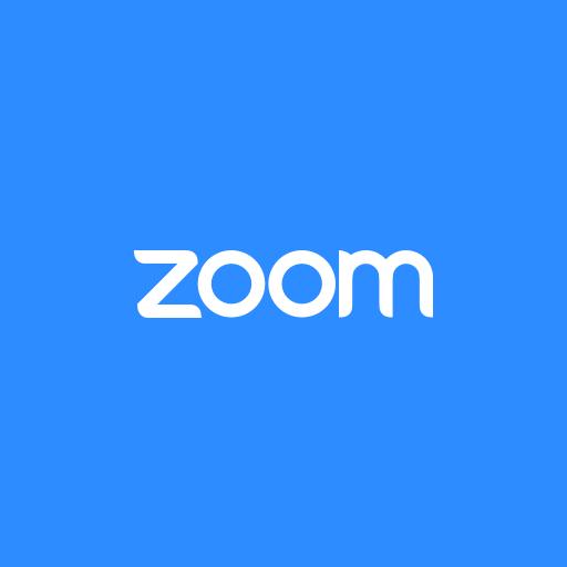 Student Leadership Workshop: Zoom