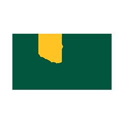 College Intro: Fitchburg State GCC event