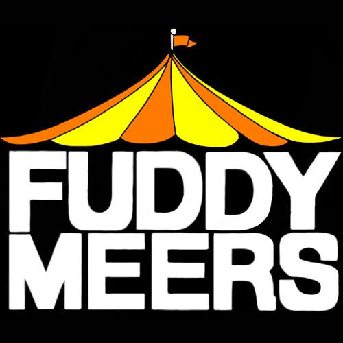 Fuddy Meers