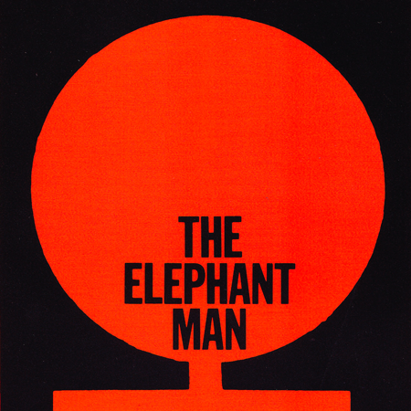 Spring Theater Auditions: The Elephant Man GCC event