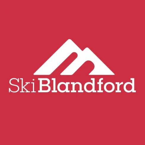 College Night at Ski Blandford GCC event