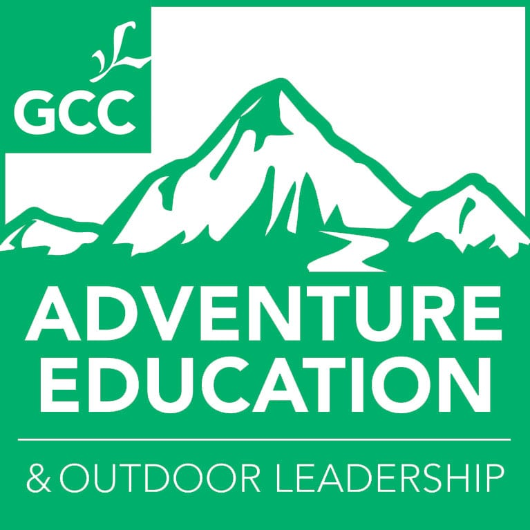Adventure Education Info Session GCC event
