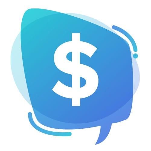 Virtual Financial Aid Info Session