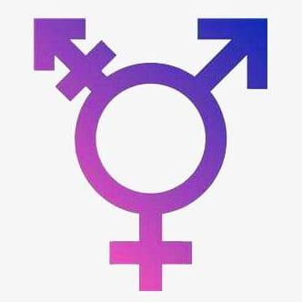 Gender & Women's Studies Information Session GCC event