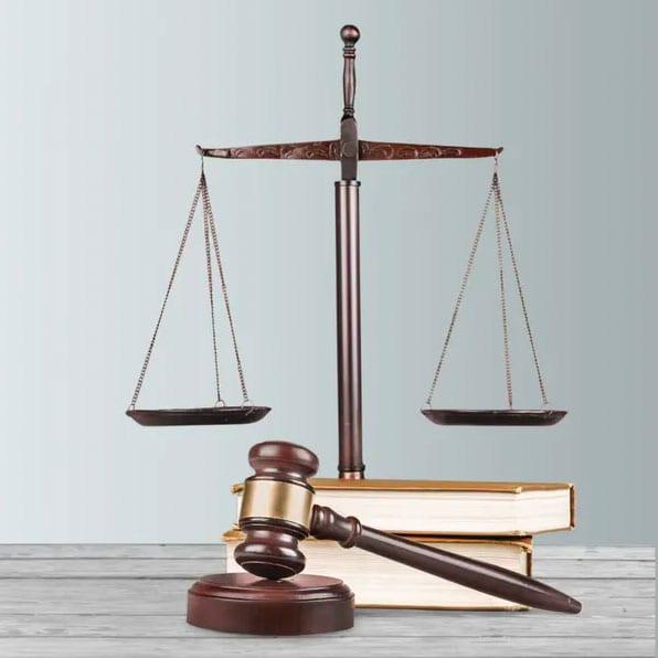 CANCELED - Criminal Justice & Law Enforcement