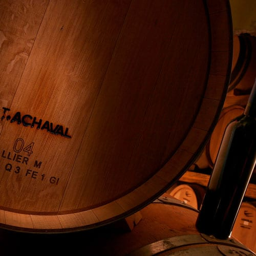 Virtual Wine Tasting with Tomás Archával GCC event