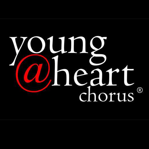 Resiliency in COVID Times: Local Treasure the Young at Heart Chorus GCC event