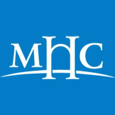 College Intro: Mount Holyoke College GCC event